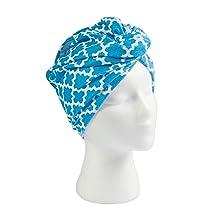 hair turbine, aqua hair, turbie twist, hair towel, microfiber bath towel, hair twist, turbo twist