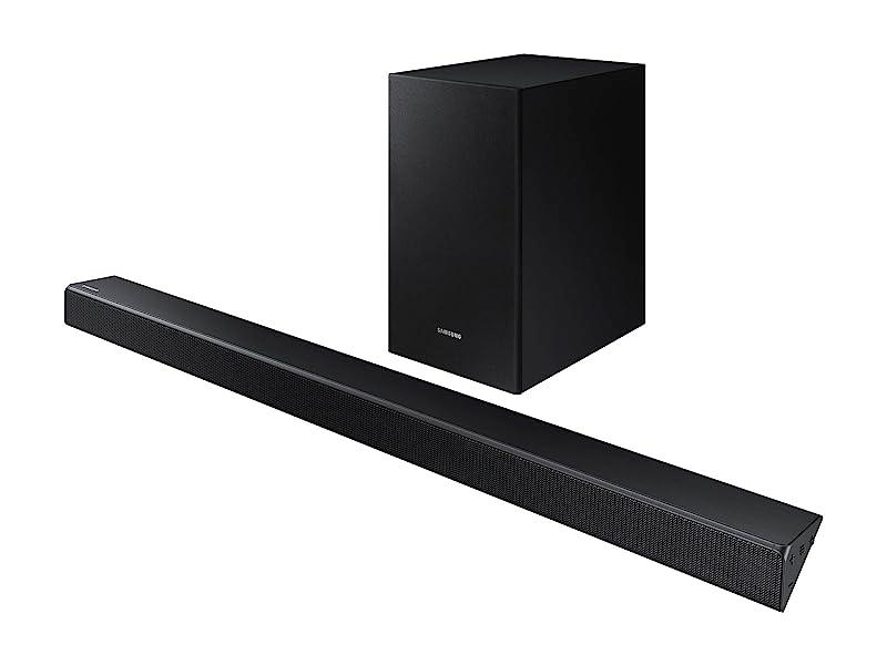 Samsung HW-R550 Sound Bar