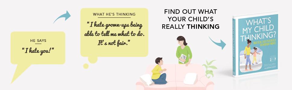 best parenting books parenting books child psychology books positive parenting child psychology