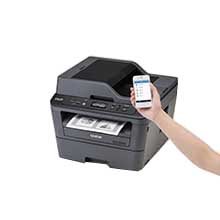 wireless,wireless printing,mobile printing,brother iprint&scan,android printing,ios printing
