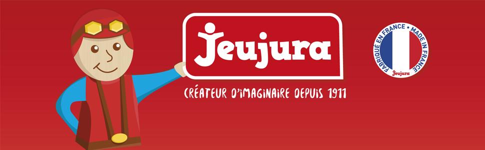 Juejura