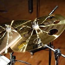 china cymbal