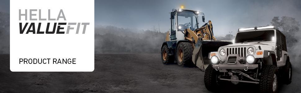 auxiliary, tractor, field, worklamp, work light, bright, john deere, case, husqvarna, caterpillar