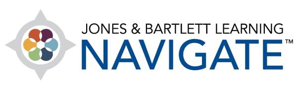 Discover Navigate from Jones & Bartlett Learning