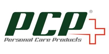 Amazon.com: PCP Convoluted Espuma con forma de anilla ...