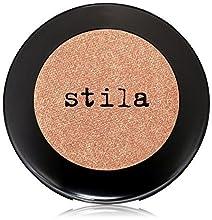 Stila Eye Shadow - Oasis