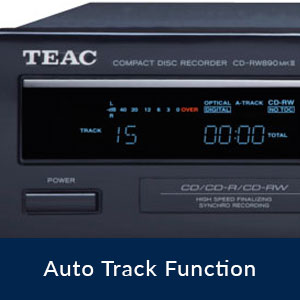 teac sound system, sound system, record, recording system, music system, music
