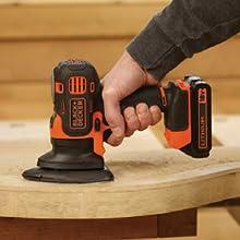 サンダー 削る 鉋 カンナ 磨き 仕上げ 磨く