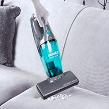 Amazon Com Eureka 2 In 1 Stick Amp Hand Vacuum Lightweight Rechargeable
