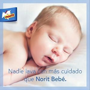 sleep baby norit