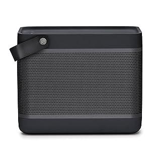 Altavoz Bluetooth inalámbrico Beolit 17
