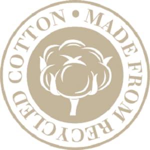 cotton symbol