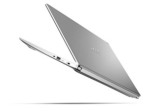 Acer Aspire 5 A515-55 Amazon Choice Intel; Core i3-1005G1 15.6 Full HD SSD
