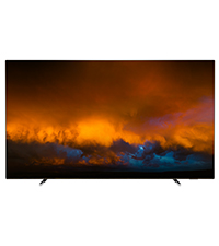tv ambilight,ambilight tv,smart tv, performance tv ,4K HDR TV, tv 4k smart, led tv, tv 4k,4k uhd led
