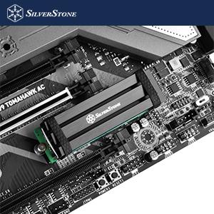 マザーボード M.2 SSD スロット サポート
