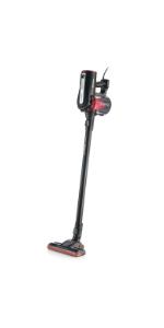 ariete 2759 scopa elettrica aspirabriciole spazzola motorizzata