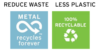 10 20 31 4 6 7.5 behrens bin can gal gallon galvanized garbage manufacturing metal steel tight trash