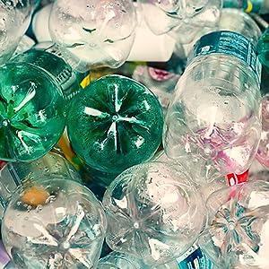 Reduce Plastics
