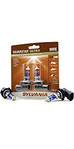 silverstar ultra