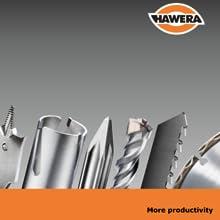 Hawera Concrete Accessories
