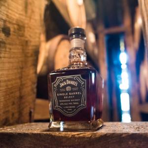 Whiskey, Whiskey Americano, Whisky, Whisky pregiato, Whiskey gusto deciso, Bourbon