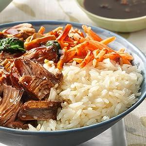 Amazon.com: UNCLE BEN'S Original Long Grain White Rice, 5