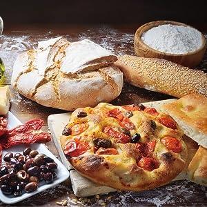 ariete-1598-pastamatic-gourmet-planetaria-impasta
