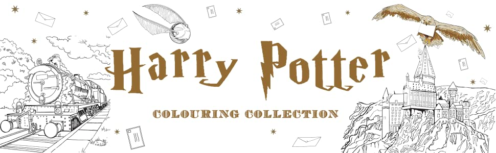 photo relating to Printable Cornish Pixies named Harry Potter Magical Creatures Colouring E-book 2: