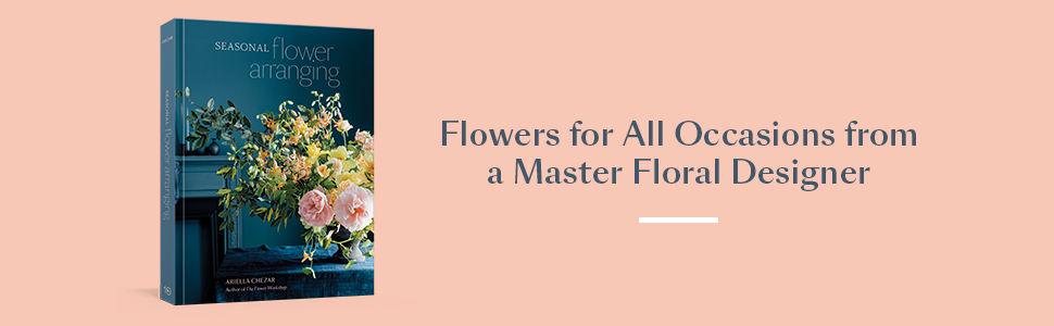 seasonal flower arranging;gift for mom;mother's day;flower arrangement;bouquet;wedding planner;diy