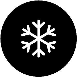 Technologien für kalte Tage