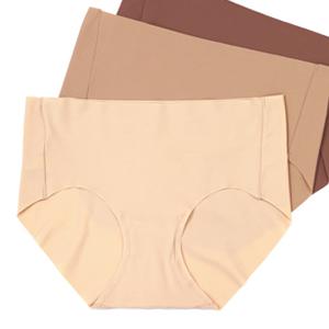 Wacoal, Panties, Seamless Panties