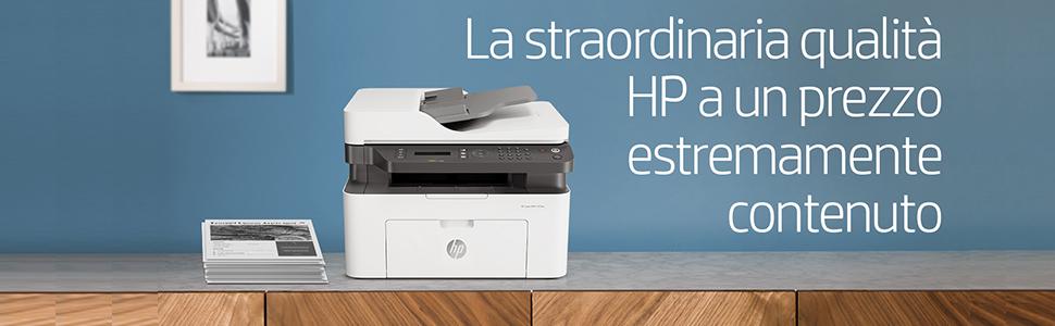 stampante-laser-multifunzione-hp-laser-137fwg-sta