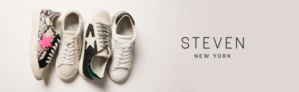 Amazon.com | STEVEN by Steve Madden