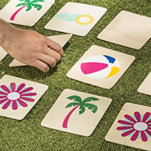 """Permanent 12/"""" x 12/"""" Adhesive Decal Sheets Brights Sampler Rose with Basic Tool Set Core Colors and Premium Vinyl Cricut Maker"""