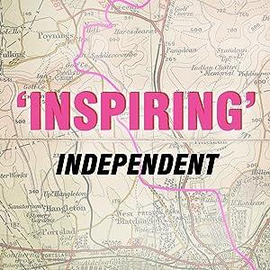 'Inspiring' Independent