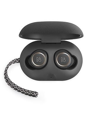 Bang & Olufsen Beoplay E8 True Wireless Earbuds