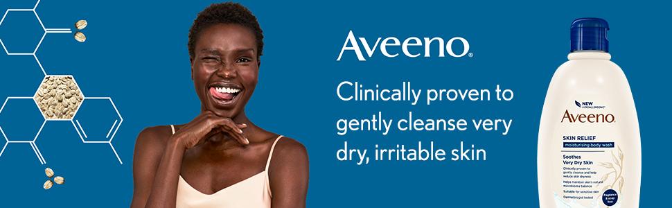 skin care aveeno moisturising lotion body lotion moisturiser for men mens moisturiser dry skin