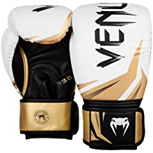 boxing gloves training sparring heavy bag combat sport