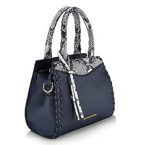 Pierre cardin handbag gift
