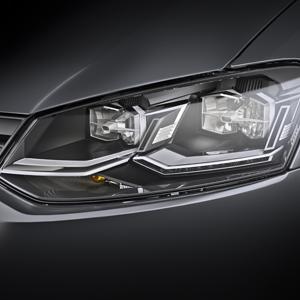 sylvania, philips, headlight, headlamp, ford, mercedes, bmw, headlight assembly, headlamp assembly