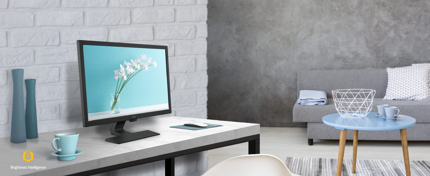 benq_ gl2780_ home_office_monitor_1080p