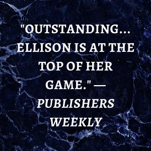 jt ellison lie tear apart good girls her dark psychological thriller suspense mystery domestic noir