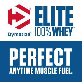 Dymatize, elite 100% whey, whey, elite whey, protein, protein whey, whey protein