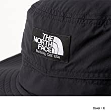 [THE NORTH FACE(ザ・ノース・フェイス)]ハット ホライズンハット