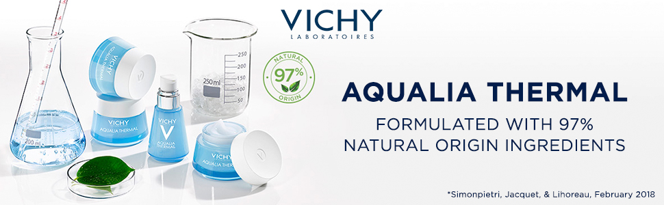 aqualia face cream moisturizer facial cream facial moisturizer