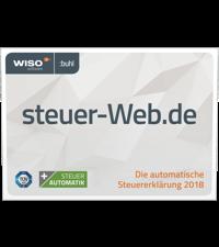 steuer:Web 2019