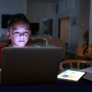 GW2480T, Flicker Free, Low Blue light, Height Adjustment, HDMI, Eye Care, Brightness Intelligence