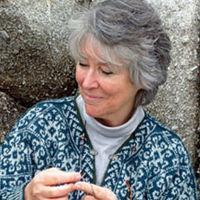 Meg Swanson