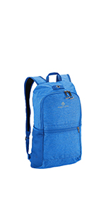 packable day pack compact