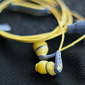 workout earbuds skullcandy